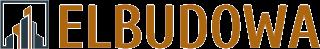 elbudowa.com.pl