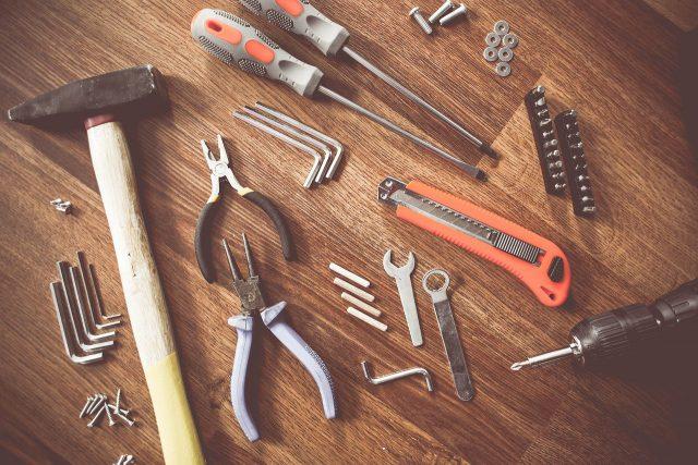 Przeprowadzenie remontu w Warszawie – wybór firmy i kluczowe porady